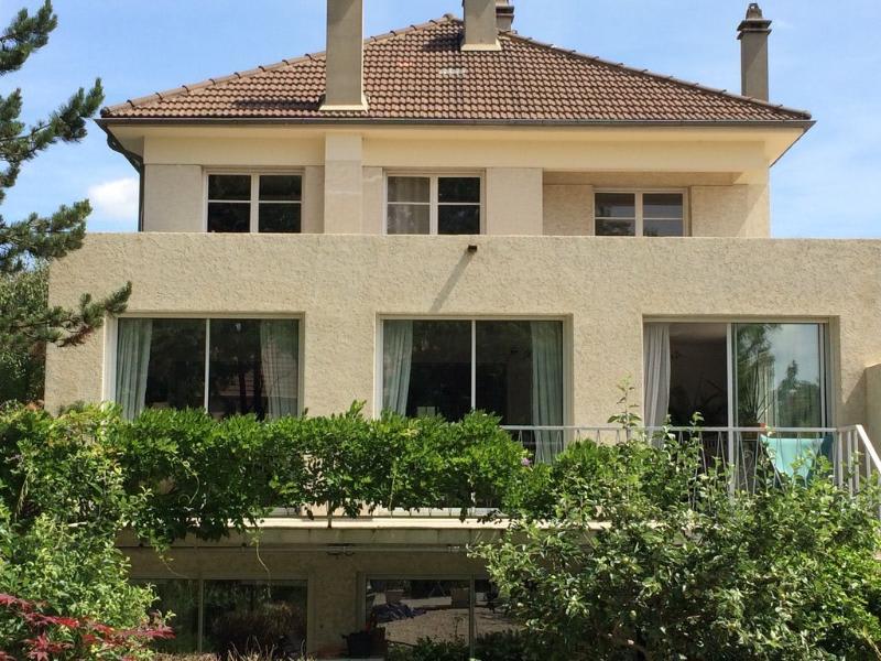 Sale house / villa Vaires sur marne 750000€ - Picture 14