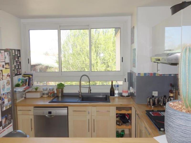 Sale apartment Lagny-sur-marne 315000€ - Picture 12