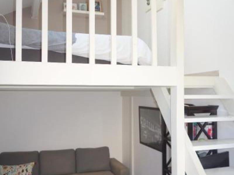 Sale apartment Lagny-sur-marne 315000€ - Picture 13