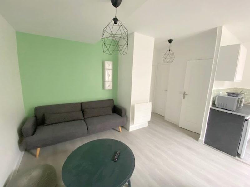 Location appartement Lagny-sur-marne 795€ CC - Photo 9