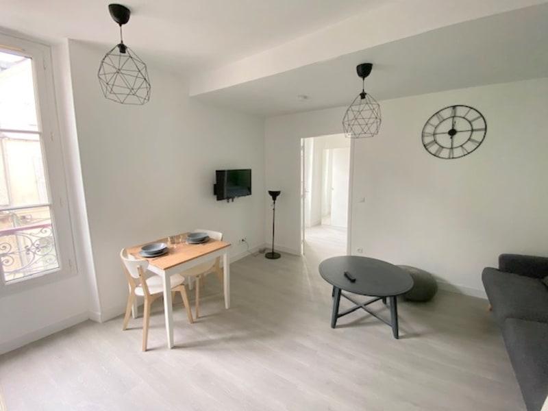 Location appartement Lagny-sur-marne 795€ CC - Photo 10
