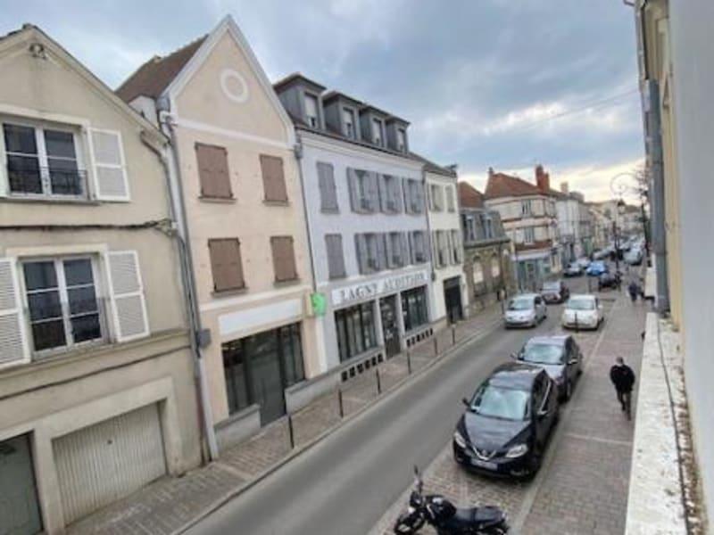 Location appartement Lagny-sur-marne 795€ CC - Photo 12