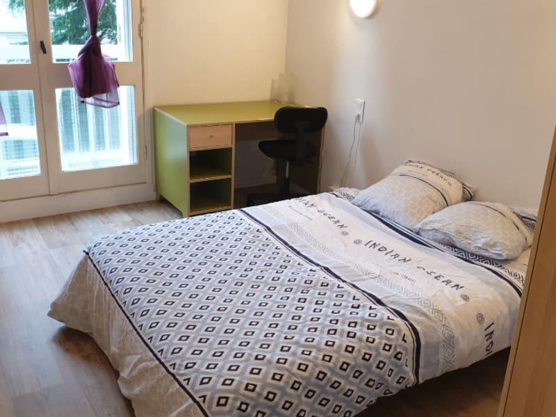 Rental apartment Rennes 360€ CC - Picture 8