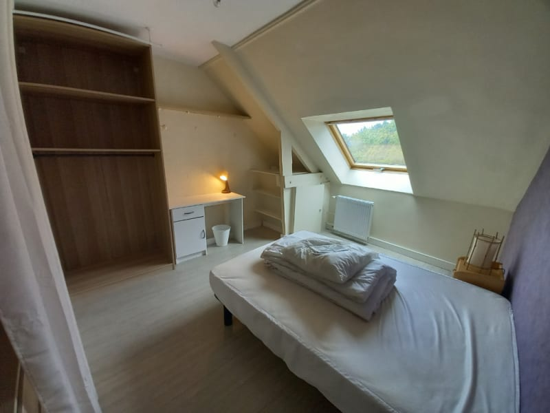 Location appartement Rennes 1170€ CC - Photo 10
