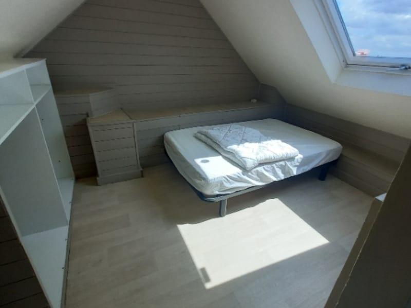 Location appartement Rennes 1170€ CC - Photo 11
