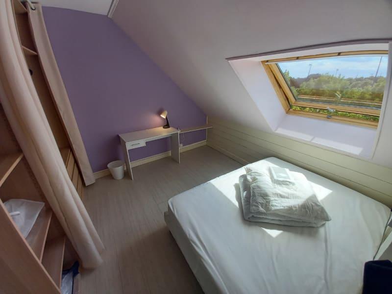 Location appartement Rennes 1170€ CC - Photo 12