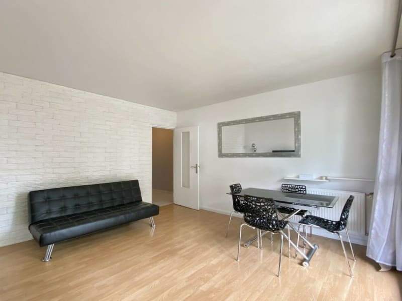 Rental apartment Colombes 1090€ CC - Picture 9