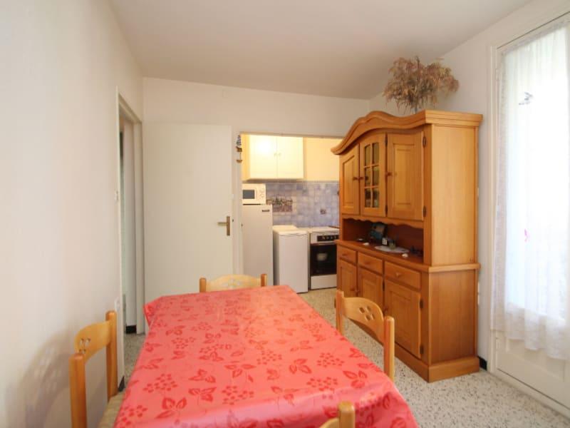 Vente appartement Argeles plage 84500€ - Photo 8