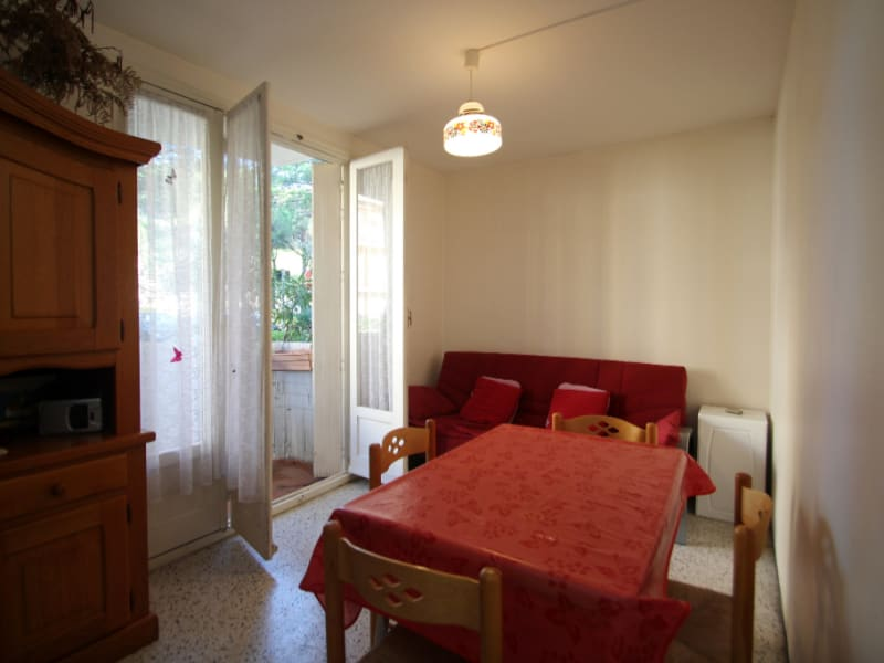 Vente appartement Argeles plage 84500€ - Photo 9