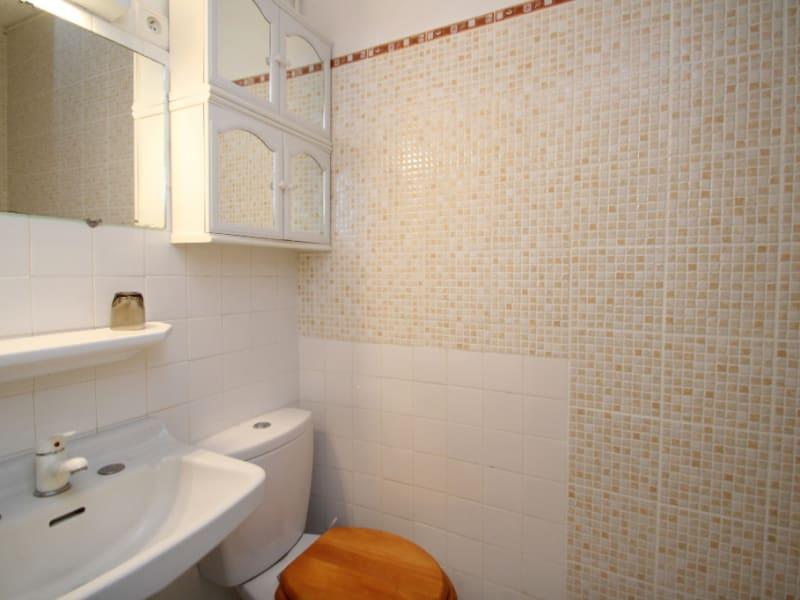 Vente appartement Argeles plage 84500€ - Photo 10