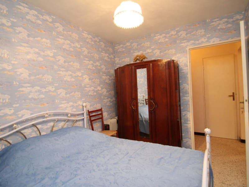 Vente appartement Argeles plage 84500€ - Photo 11