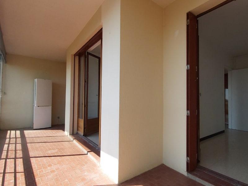 Sale apartment Argeles sur mer 133000€ - Picture 11