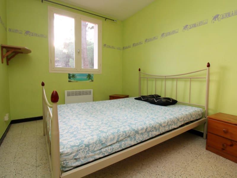 Vente appartement Argeles sur mer 85000€ - Photo 10