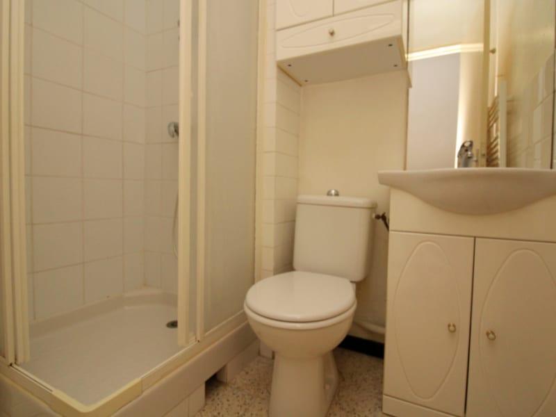 Vente appartement Argeles sur mer 85000€ - Photo 11