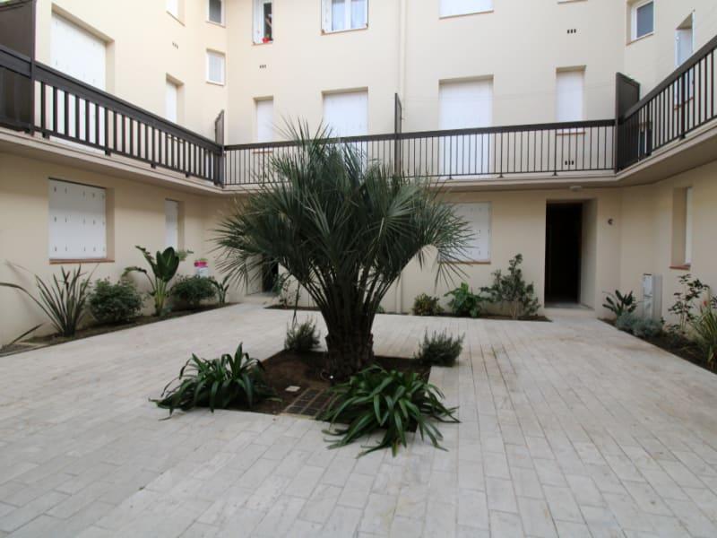 Vente appartement Argeles sur mer 85000€ - Photo 12