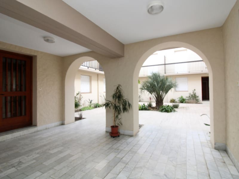 Vente appartement Argeles sur mer 85000€ - Photo 13
