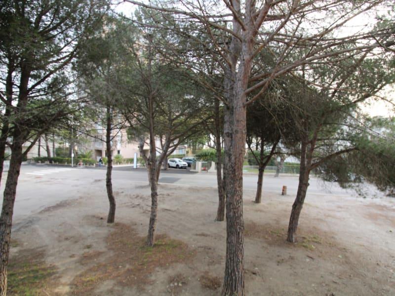 Vente appartement Argeles sur mer 85000€ - Photo 14