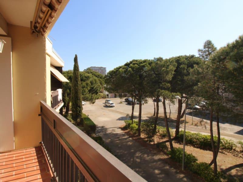 Sale apartment Argeles sur mer 85000€ - Picture 10