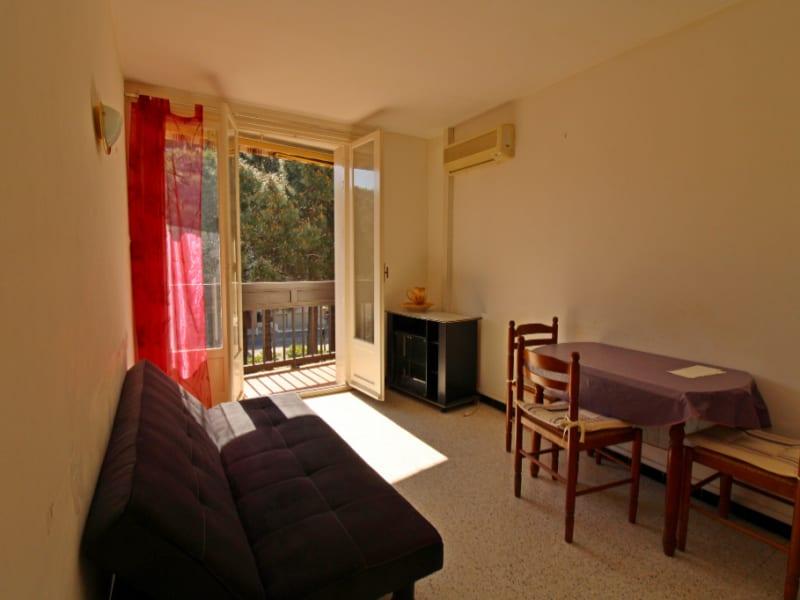 Sale apartment Argeles sur mer 85000€ - Picture 11