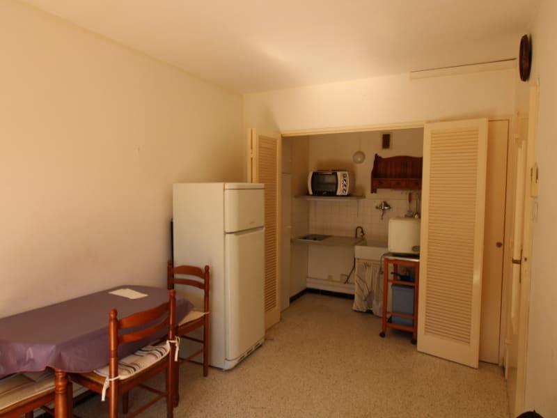 Sale apartment Argeles sur mer 85000€ - Picture 12