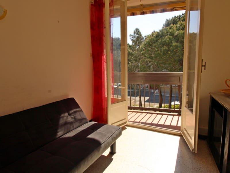 Sale apartment Argeles sur mer 85000€ - Picture 13