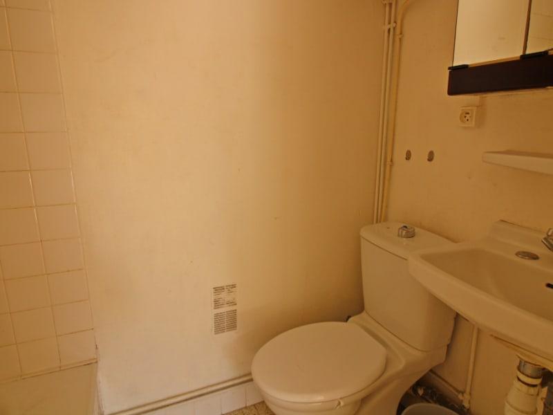 Sale apartment Argeles sur mer 85000€ - Picture 15