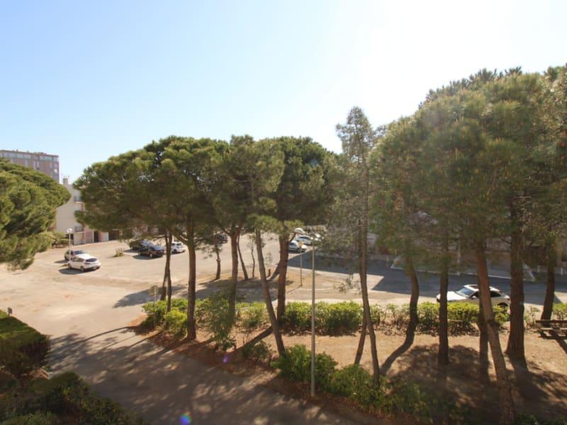 Sale apartment Argeles sur mer 85000€ - Picture 16