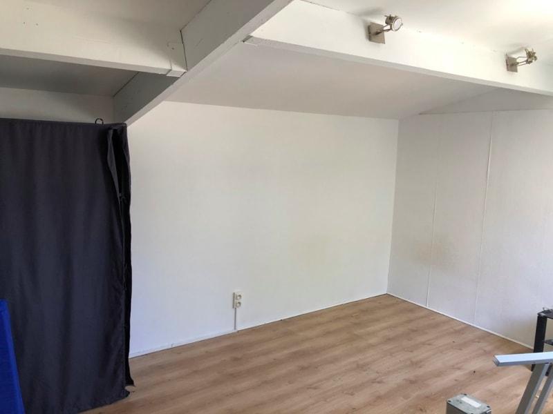 Rental empty room/storage Aubagne 900€ HC - Picture 9