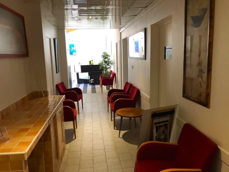 Rental empty room/storage Aubagne 900€ HC - Picture 10