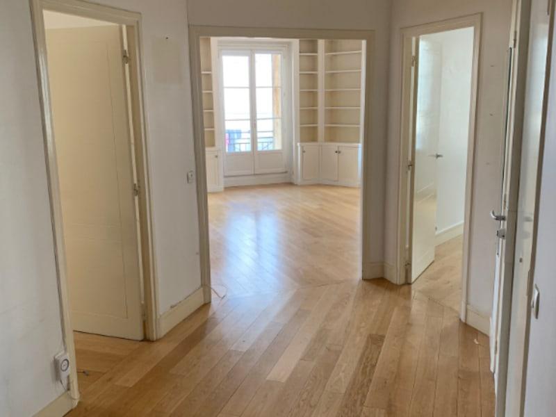 Verkoop  appartement Paris 5ème 1395000€ - Foto 9