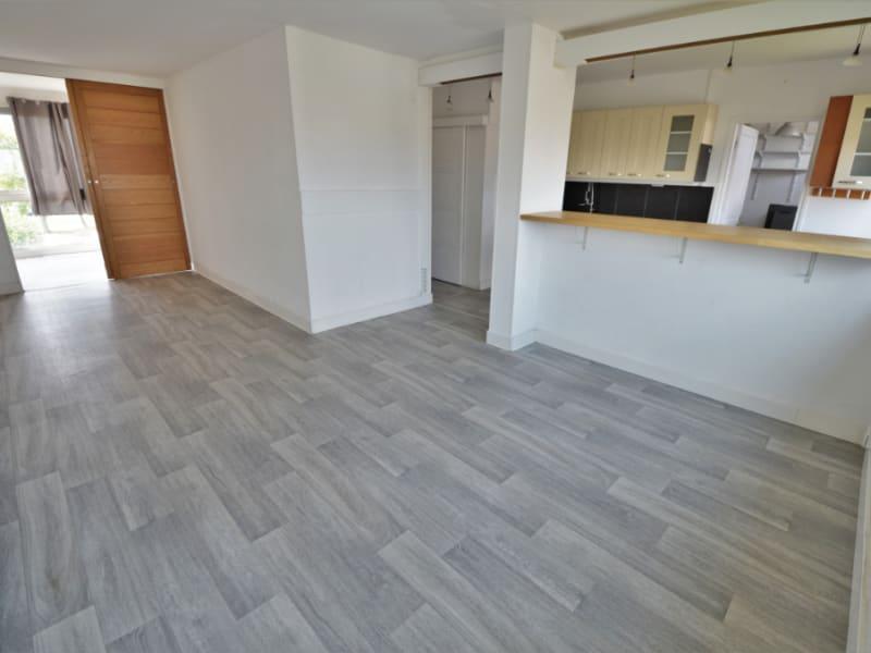 Sale apartment Carrieres sur seine 199000€ - Picture 10