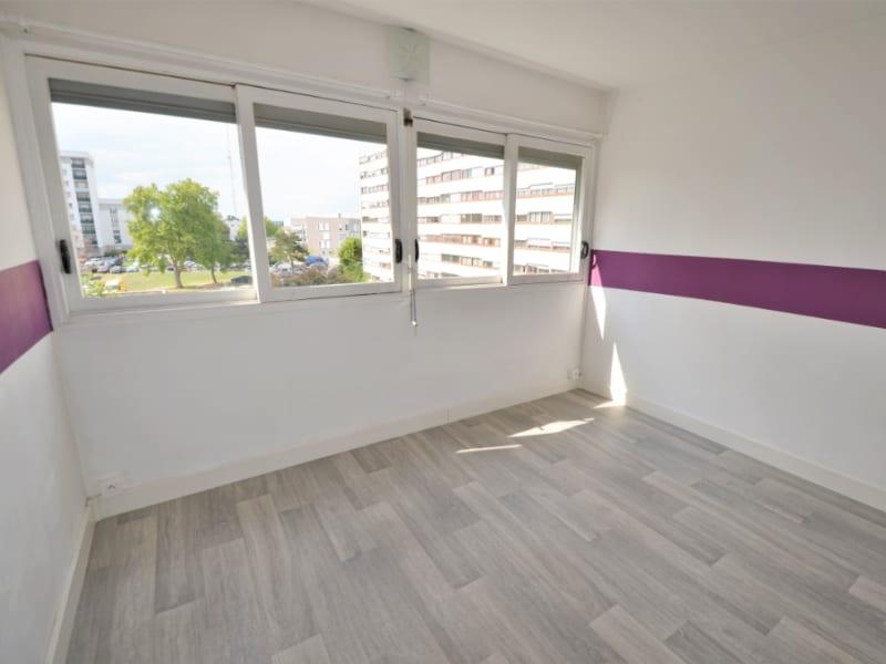 Sale apartment Carrieres sur seine 199000€ - Picture 13