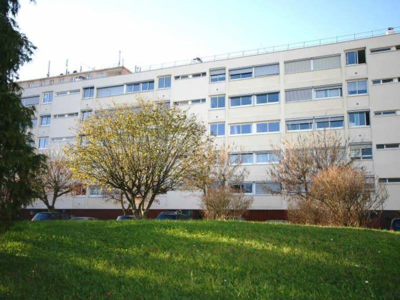 Sale apartment Carrieres sur seine 199000€ - Picture 15