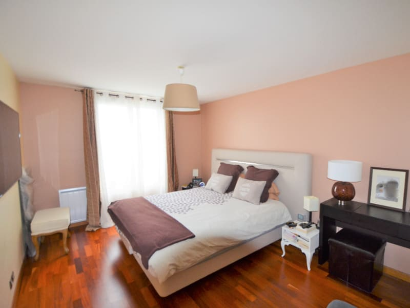 Revenda casa Sartrouville 615000€ - Fotografia 14