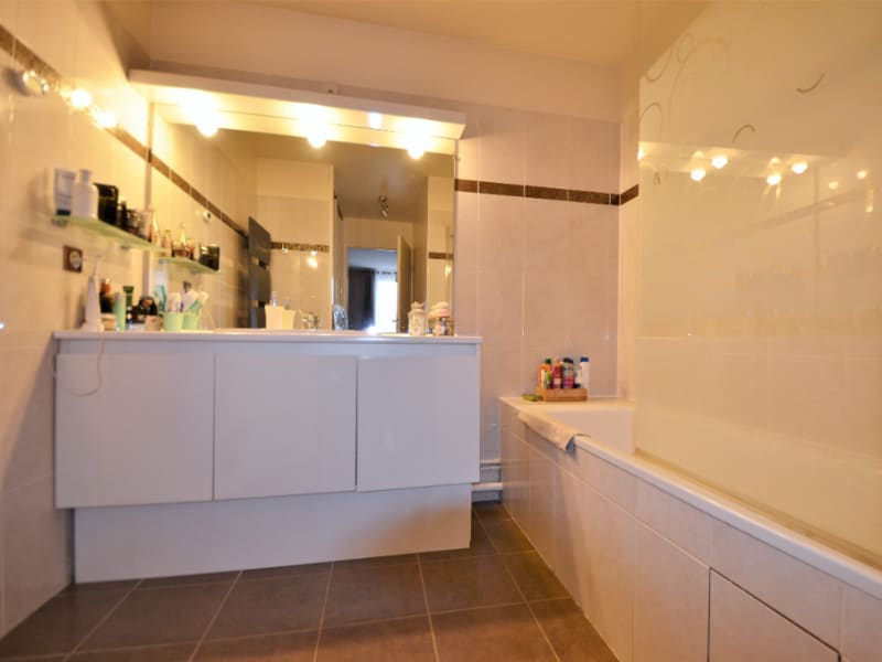 Revenda casa Sartrouville 615000€ - Fotografia 15