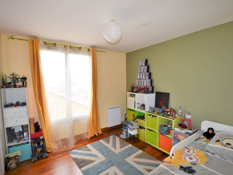 Revenda casa Sartrouville 615000€ - Fotografia 16
