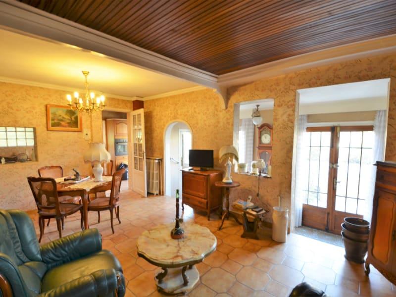 Vente maison / villa Houilles 437000€ - Photo 10