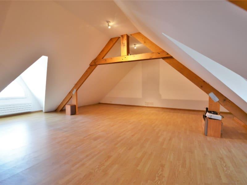 Vente maison / villa Sartrouville 890000€ - Photo 18