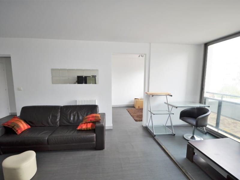 Sale apartment Chatou 245000€ - Picture 11