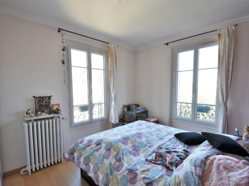 Vente appartement Houilles 470000€ - Photo 14