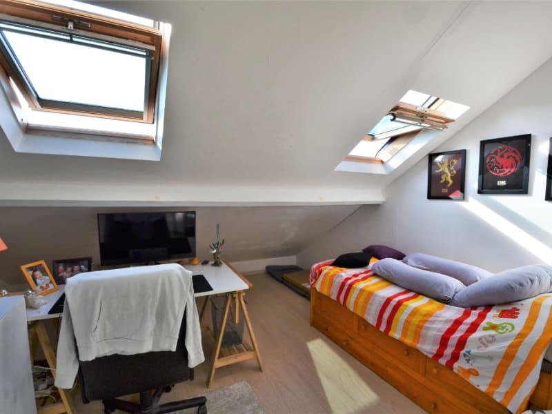 Vente appartement Houilles 470000€ - Photo 16
