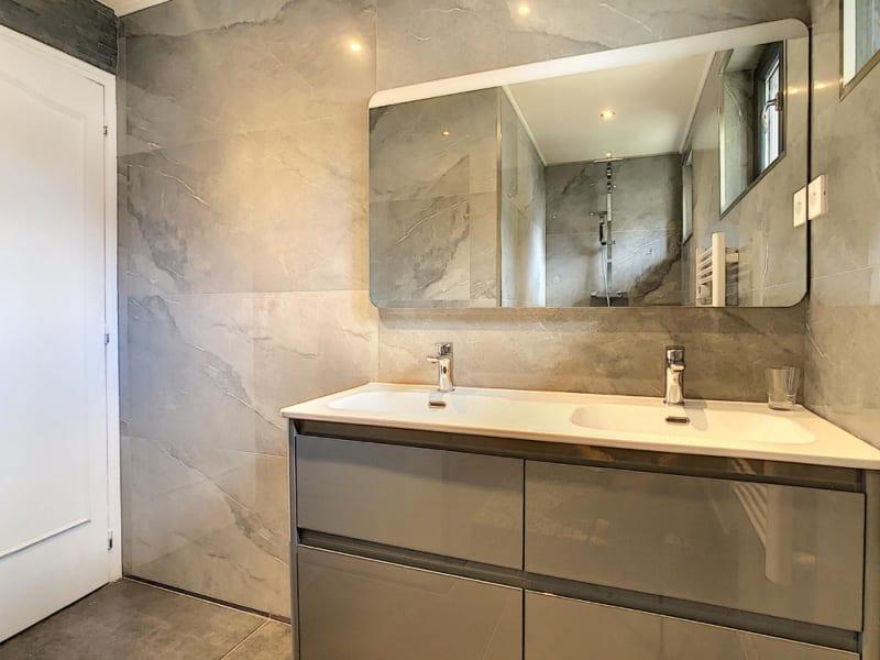 Sale apartment Carrieres sur seine 349000€ - Picture 17