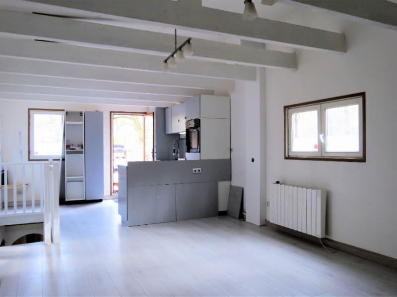 Vente maison / villa Bessancourt 170000€ - Photo 10