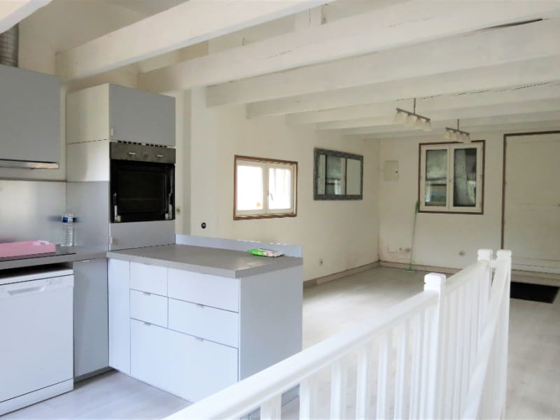 Vente maison / villa Bessancourt 170000€ - Photo 11
