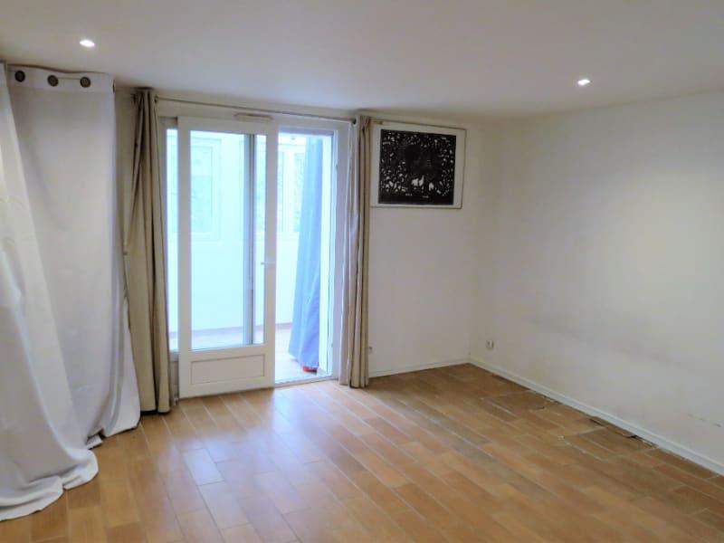 Vente maison / villa Bessancourt 170000€ - Photo 13