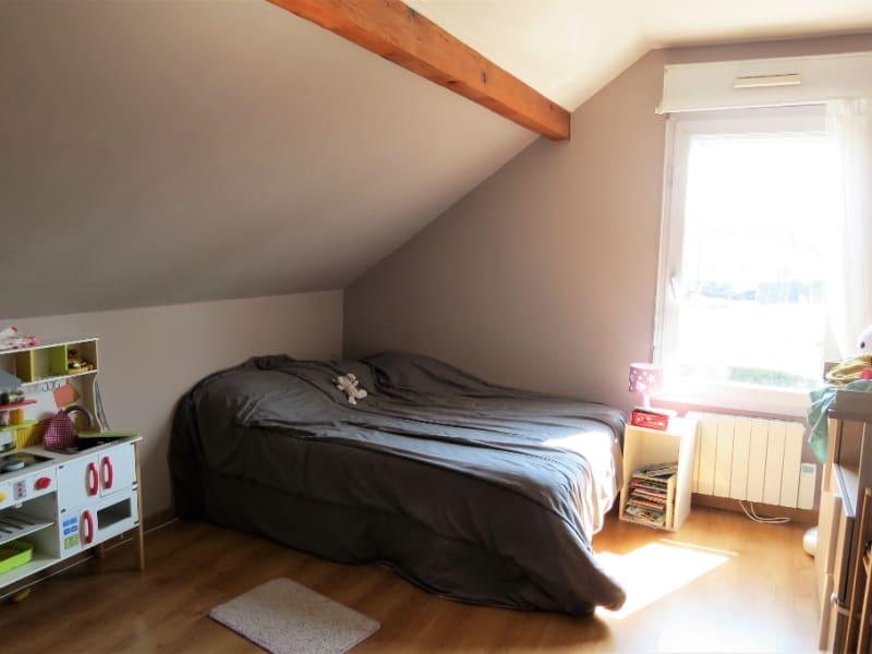 Vente appartement Saint leu la foret 232000€ - Photo 11