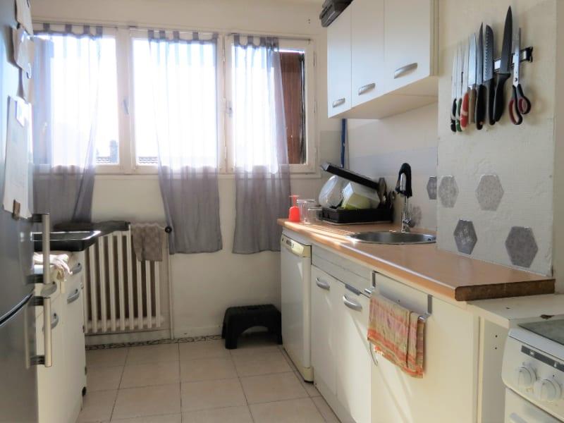 Vente maison / villa St leu la foret 360000€ - Photo 12