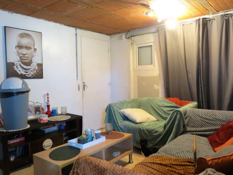 Vente maison / villa St leu la foret 360000€ - Photo 19