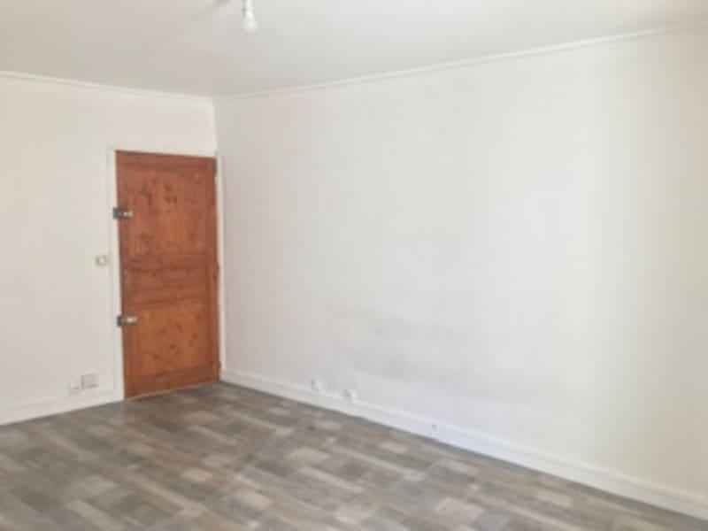Vente appartement Saint leu la forêt 129000€ - Photo 12
