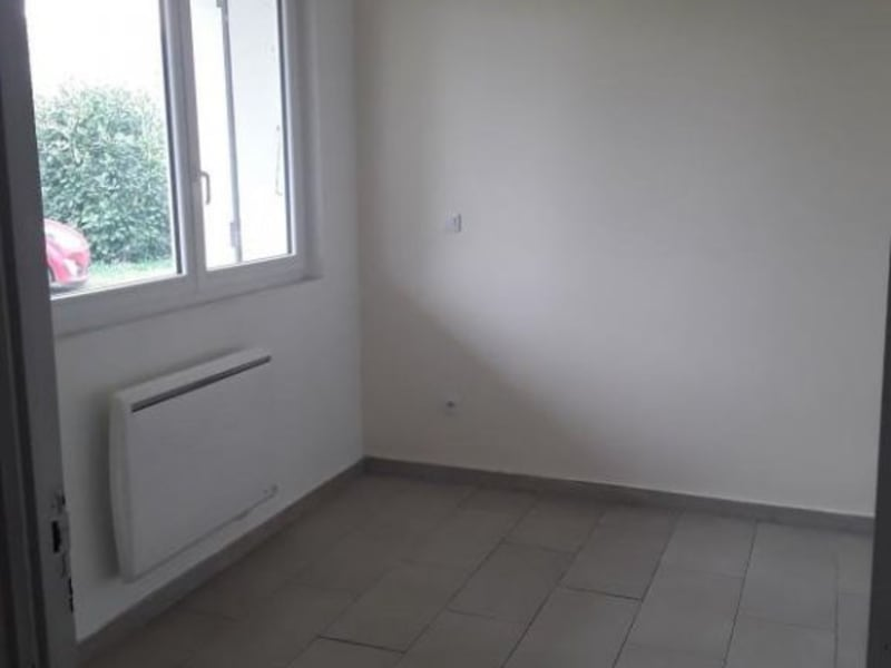 Location appartement Montauban 920€ CC - Photo 16